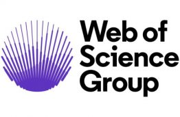 Web of Science Core Collection search guides