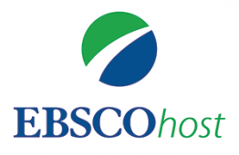 EBSCOhost search guides