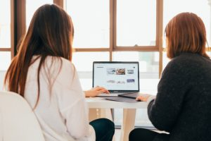 EBSCO Online Trainings on May