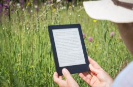 New e-books in the Library collection